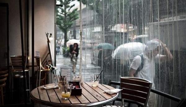 Thời tiết Đà Lạt tháng 9